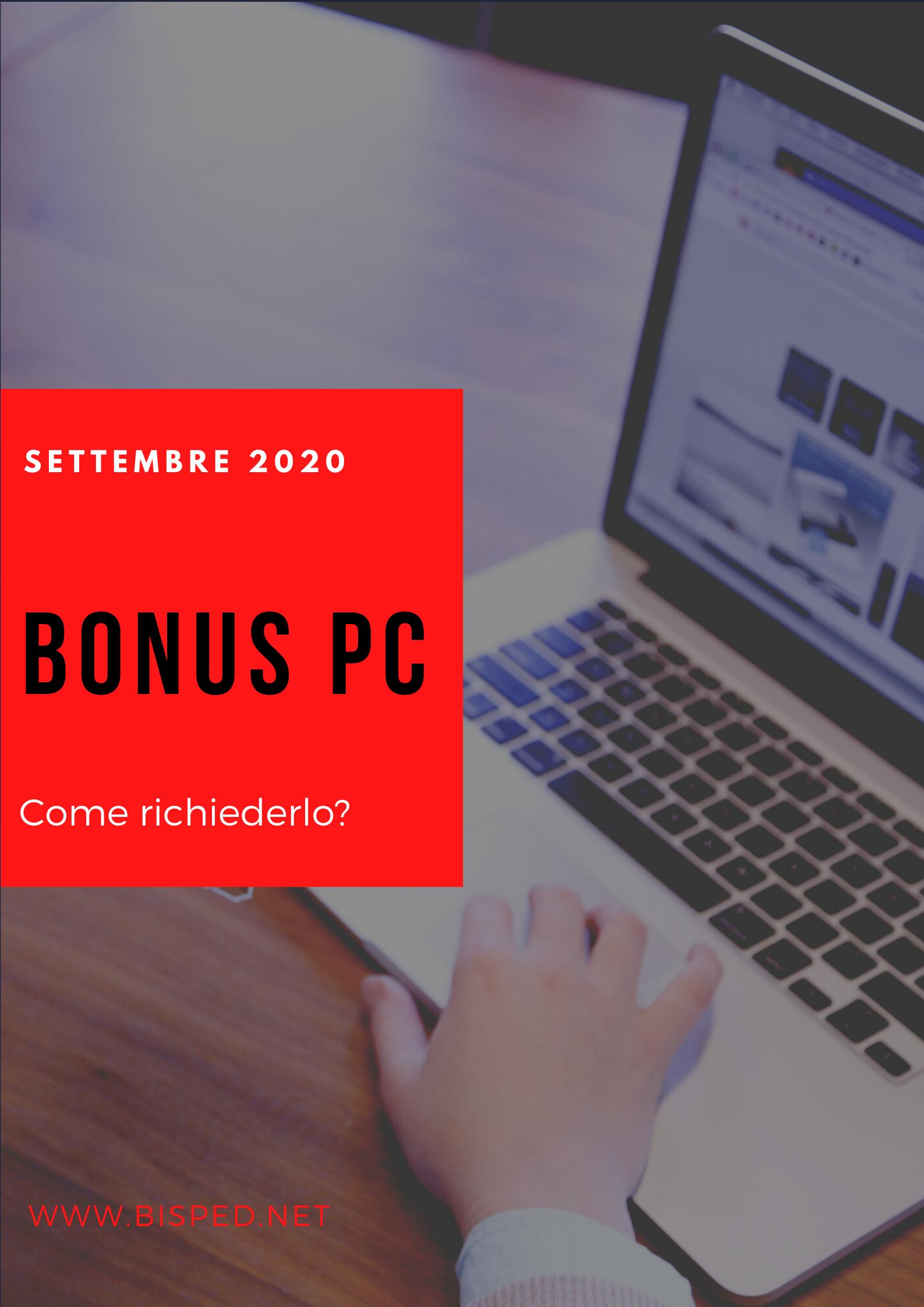 bonus pc 500 euro