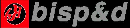 Bisp&d s.r.l. – Computer e Internet a Piombino